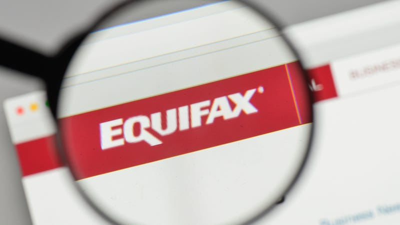 If You Asked for $125 from the Equifax Settlement, You Need to Verify Your Claim