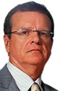 Darrel GreunwaldCEO, Tevcom