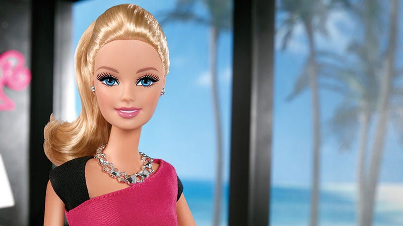 Illustration for article titled Barbie's LinkedIn Page Highlights Real-Life Female Entrepreneurs
