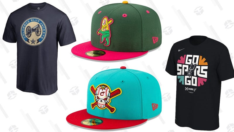 20% Off Sitewide | Fanatics | Promo code SPRING20. Some exclusions apply.