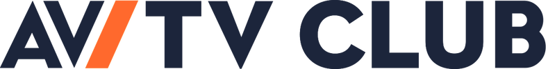 TV Club logo