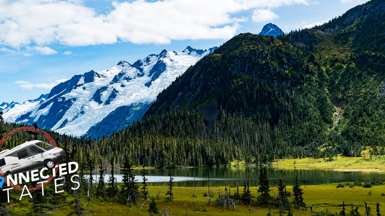 The British Columbian Wilderness and the Baddest Water Filter Ever Built