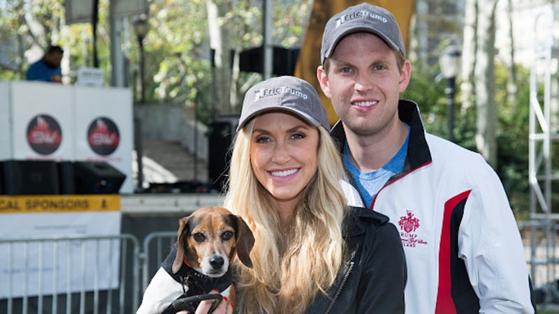 Rescue Remedy For Dogs Australia