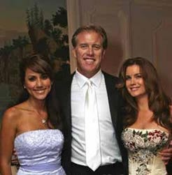 Illustration for article titled John Elway Should Be Free To Drink To His Heart's Content