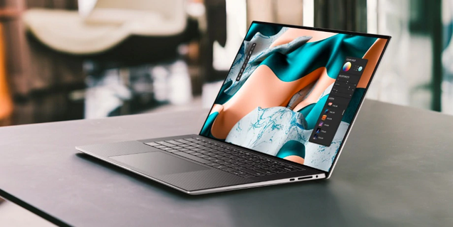 New Leaks Give an Almost Complete Picture of Dell's Upcoming XPS 15 and 17