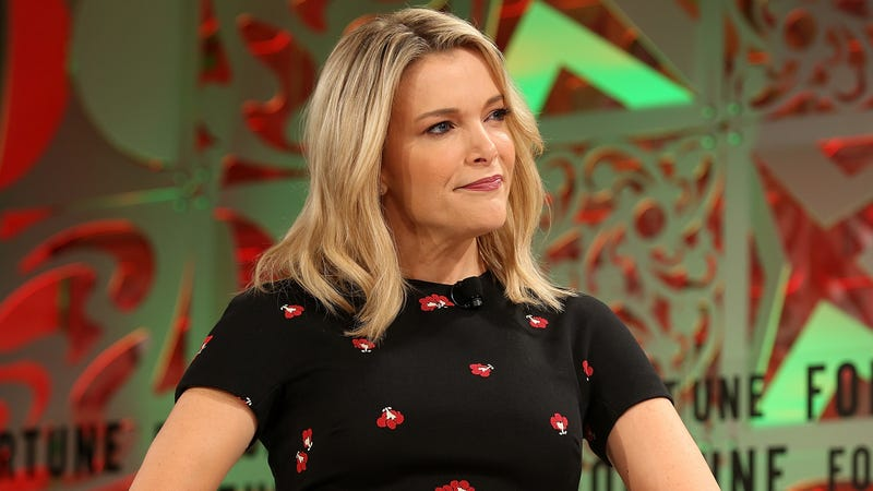 Illustration for article titled Megyn Kelly's absence makes Today 's ratings grow fonder