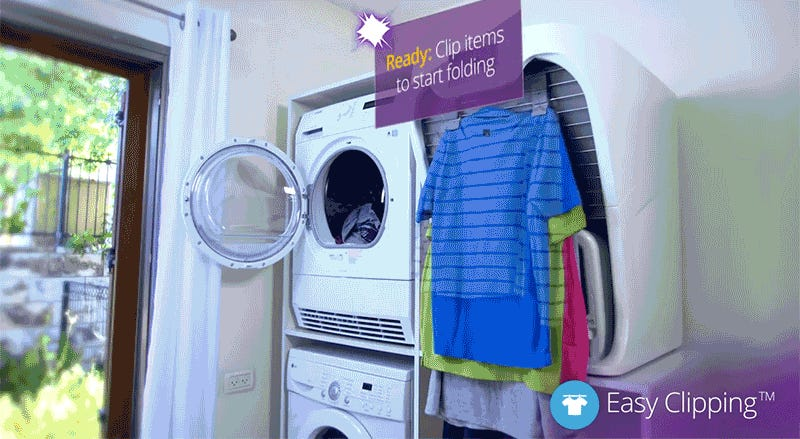 21f7aacf00e You Probably Don t Need a Laundry Folding Machine