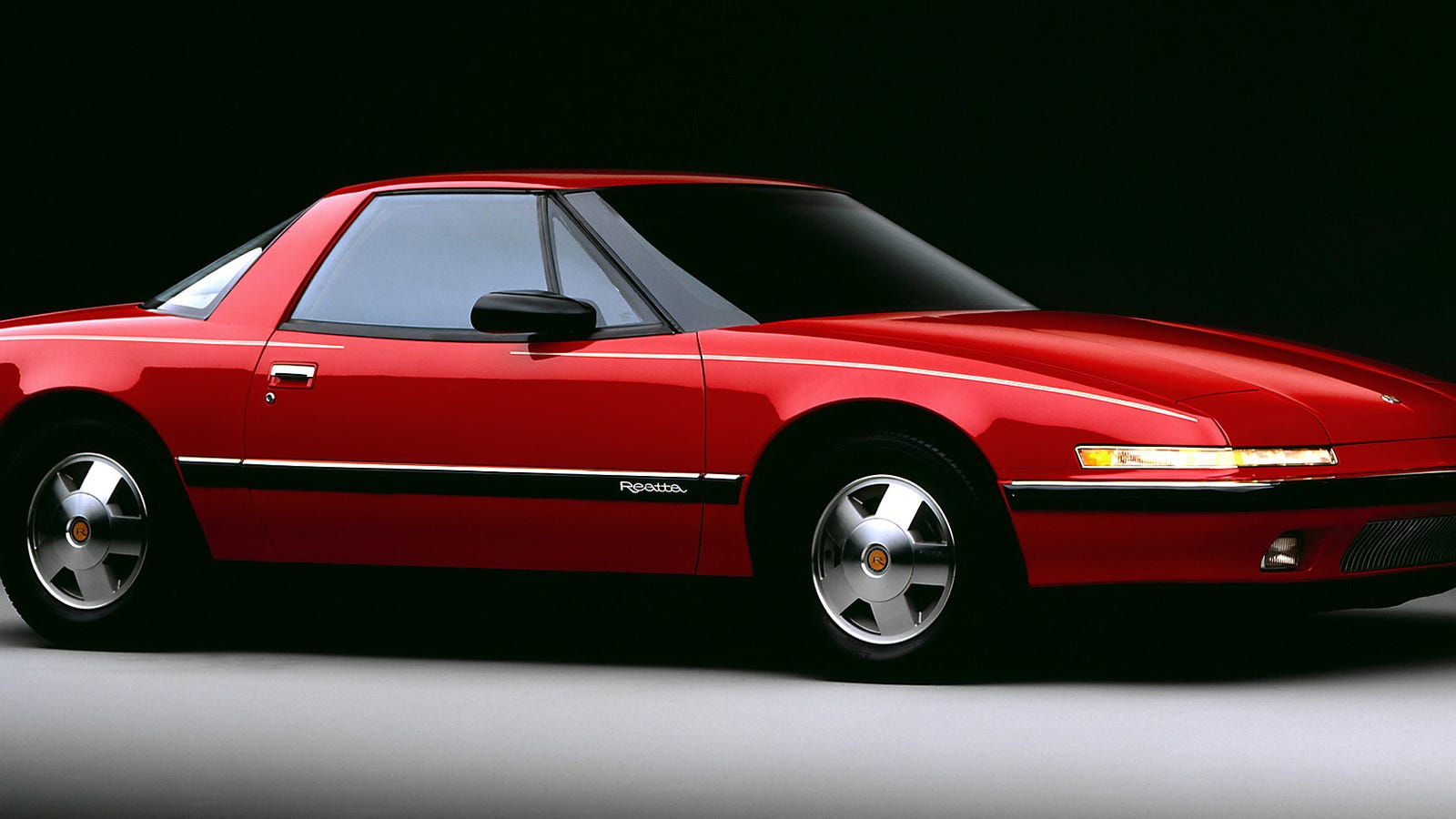 Ygh Sulrjm Ji Vjlaug as well Buickriver in addition Img X likewise Buick Century Riviera For Sale also Riv. on buick reatta