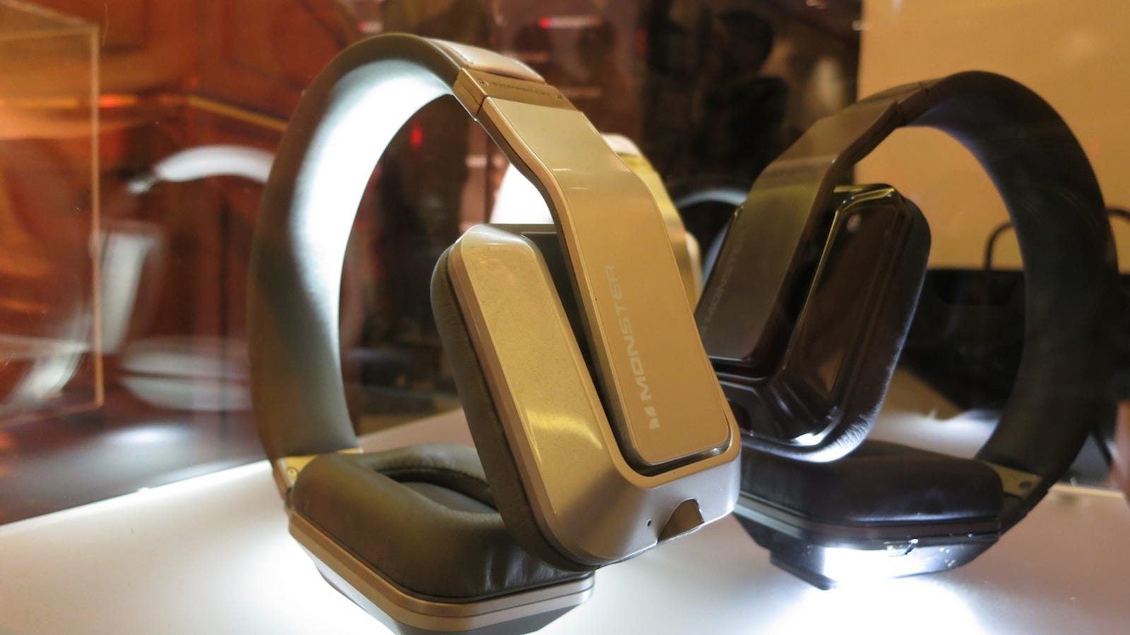 bluetooth gaming headphones
