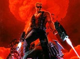 Illustration for article titled Duke Nukem Hits XBLA on Sept. 24