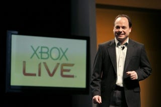 Illustration for article titled Microsoft To Give Tokyo Game Show Keynote