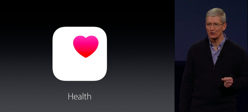 Illustration for article titled Apple Watch Won't Deliver on Its Promise to Revolutionize Health. Yet.