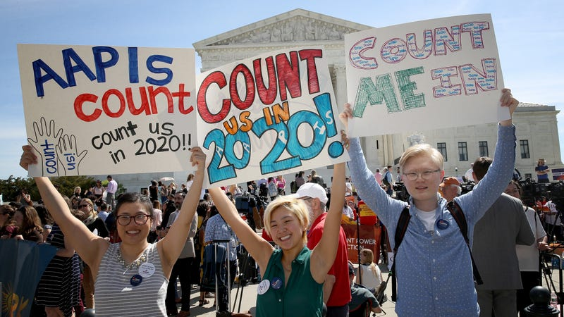 Illustration for article titled Why the 2020 U.S. Census Could Change Everything, According to an Expert [Updated]