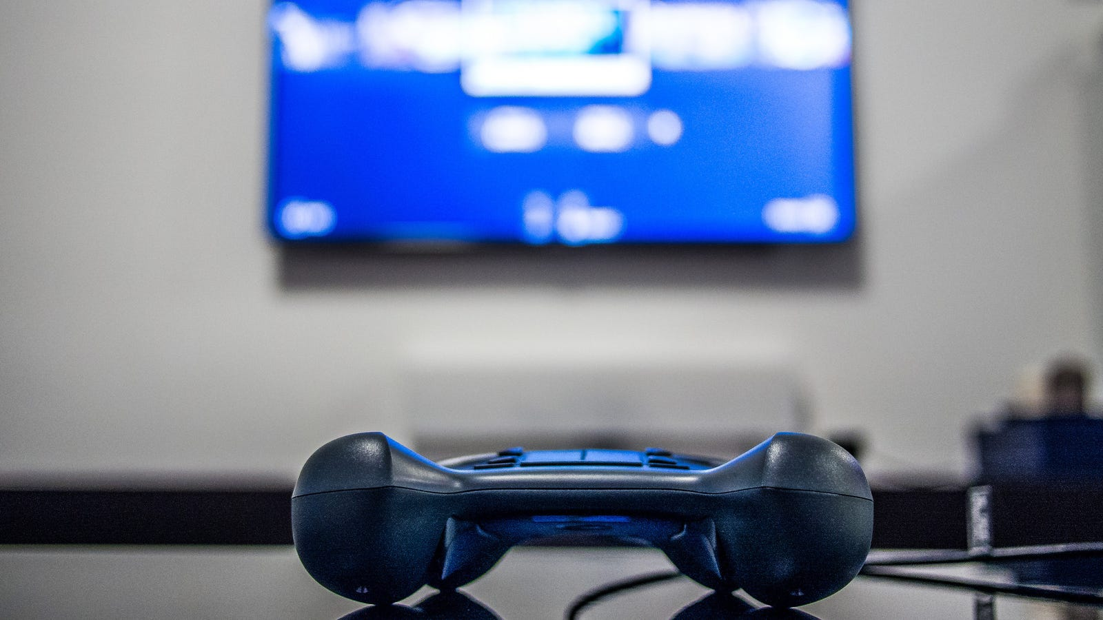 Use Steam to Stream Your Desktop Instead of Your Games