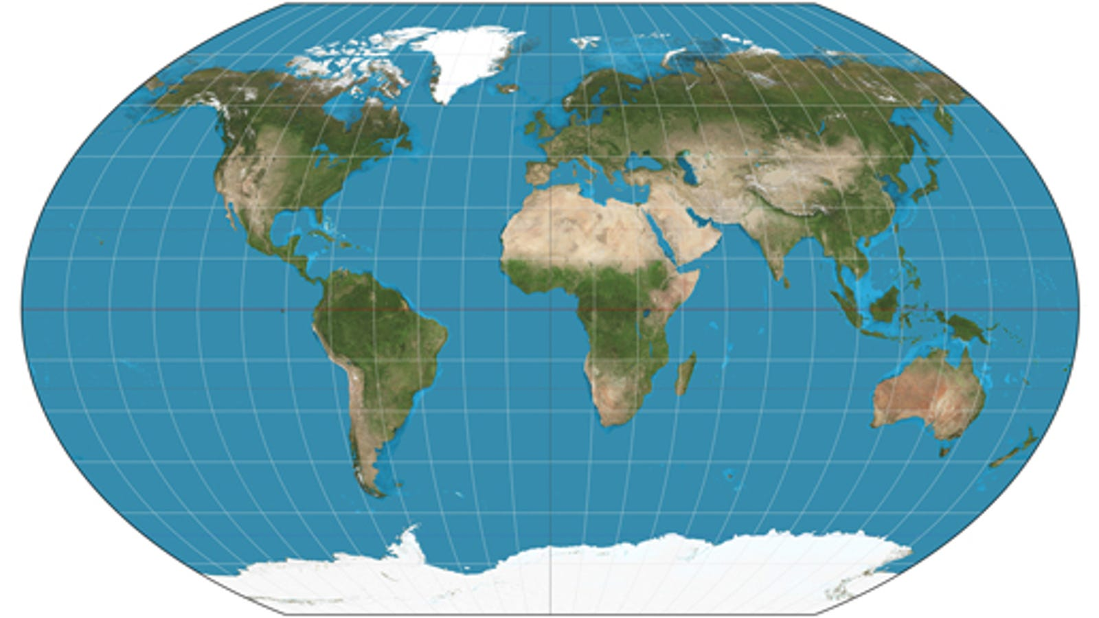 How precise is one degree of longitude or latitude gumiabroncs Image collections