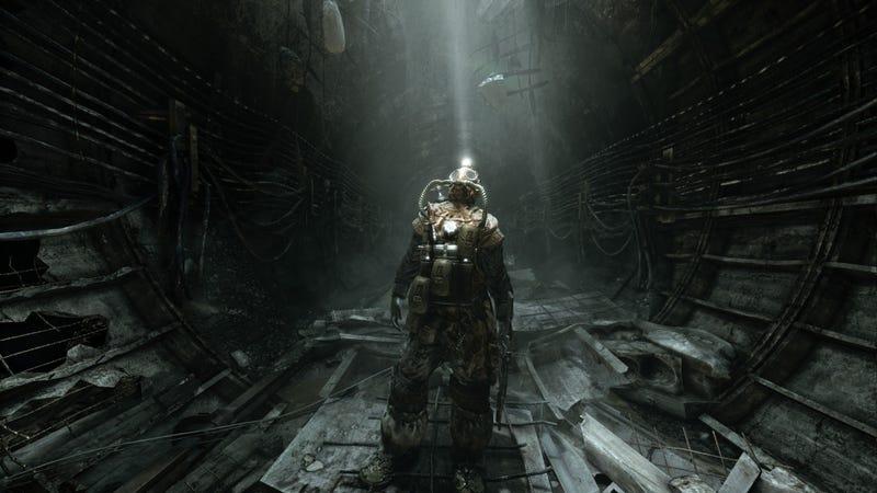 Illustration for article titled Libros que han inspirado grandes videojuegos y no puedes perderte