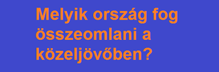 Illustration for article titled Ez volt a nap legovisabb poénja