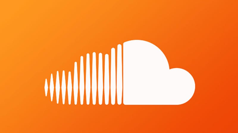 Illustration for article titled SoundCloud Launches a Subscription Streaming Service, SoundCloud Go
