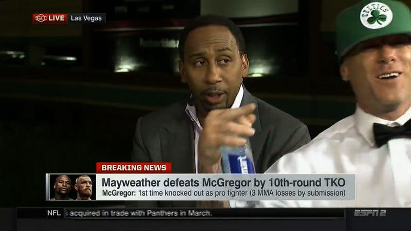 Image: ESPN2