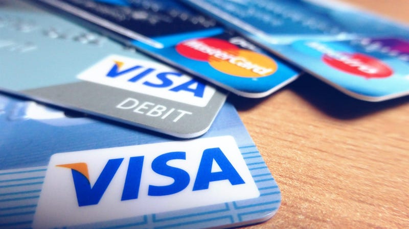 A Quick Guide to Understanding Your Credit Card's APR
