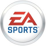 """Illustration for article titled EA Sports Announcing """"New Game"""" in January"""
