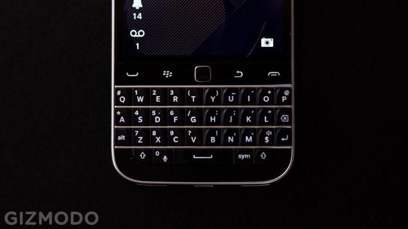 Illustration for article titled Si tienes una BlackBerry o un Nokia Symbian, te quedas sin WhatsApp el 30 de junio