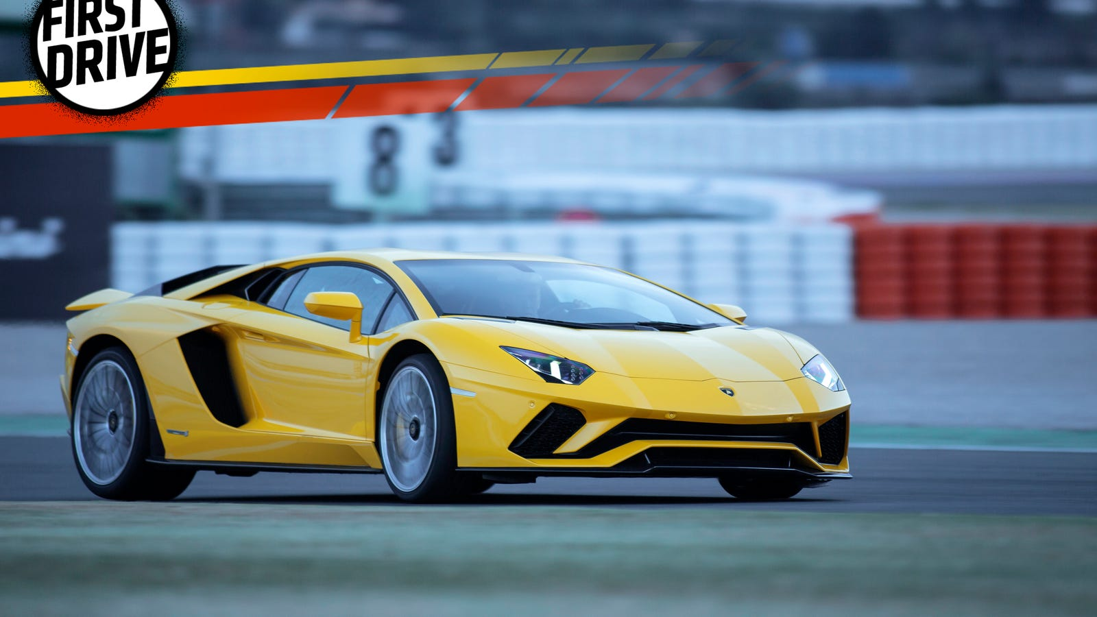 The 2017 Lamborghini Aventador S Will Make You An Instagram God With Gold Lamborghini Aventador Roof Less on lotus elise roof, ktm x-bow roof, fiat 500x roof, bugatti veyron roof, porsche boxster roof, nissan leaf roof, jaguar xj roof, maybach roof, bmw m3 roof, caterham 7 roof, jeep wrangler roof, volkswagen golf roof, dodge ram roof, honda accord roof, ferrari 458 spider roof, ford mustang roof, porsche 918 roof, ariel atom roof, jeep grand cherokee roof, porsche panamera roof,