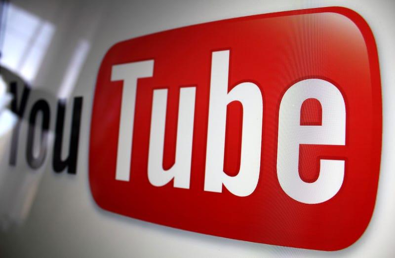 Illustration for article titled YouTube desactivará los comentarios en casi todos los videos con niños