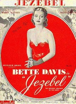 Illustration for article titled Hell's Belles!