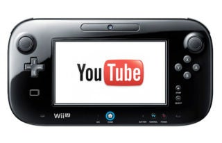Illustration for article titled Nintendo May be Unintentionally Hurting Wii U Sales