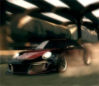 Illustration for article titled EA Brings Need For Speed To Life