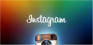 Illustration for article titled Si quieres Instagram en BlackBerry 10, prueba esta adaptación de Android