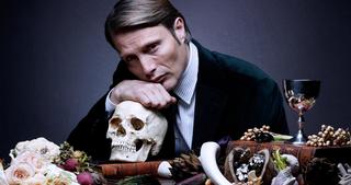 Illustration for article titled Hannibal fans...
