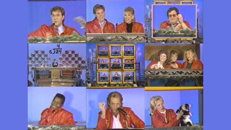 Hollywood squares best one-liners for dating