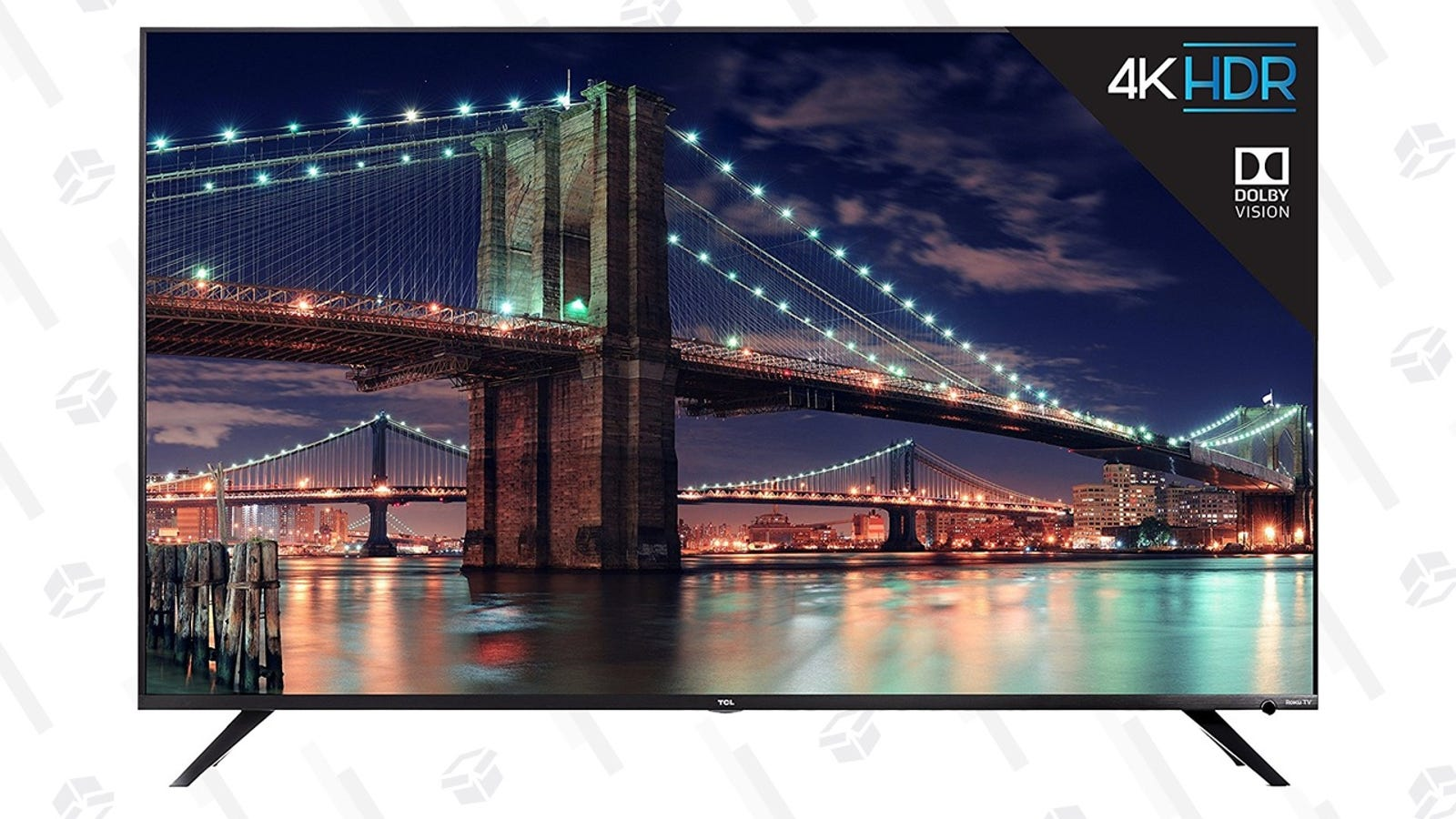 photo image The Best Value In TVs Is Even Better Today