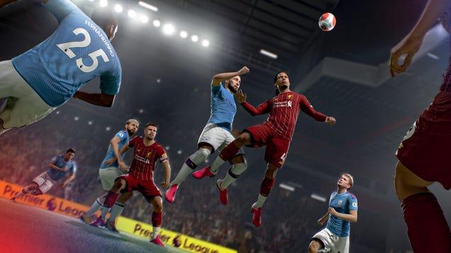 Saudi Arabia Acquires $3.3 Billion Stake In EA, Take-Two, Activision Blizzard
