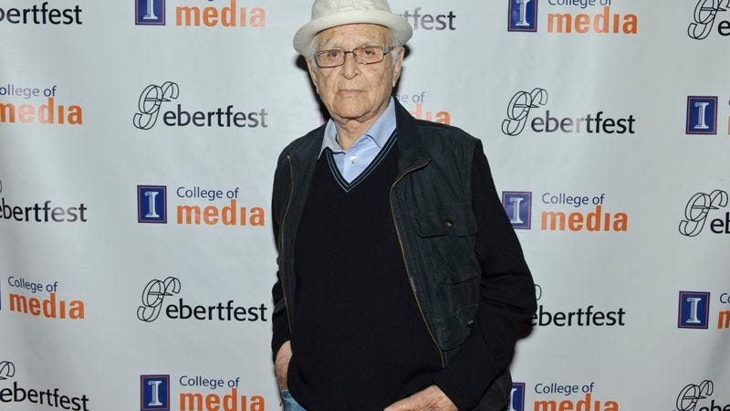 (Photo: Getty Images For Ebertfest, Timothy Hiatt)