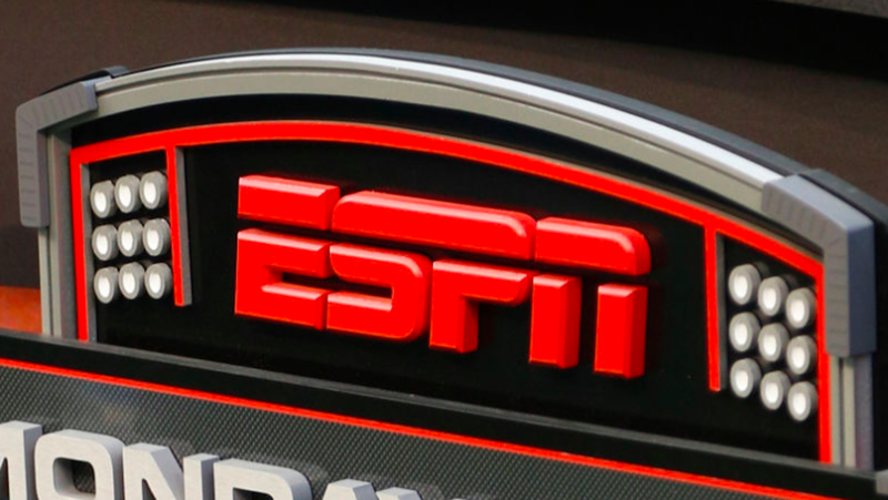 Sexual Misconduct Allegations Hit ESPN - Two Top Personalities Are Named