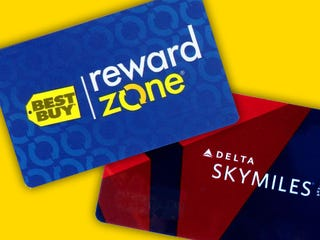 Illustration for article titled How Loyalty Programs Work, and Why They May Cost You More Money in the Long Run