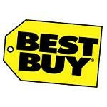 Illustration for article titled Best Buy and TiVo Tie the Knot, Insignia TVs to Get DVR Software