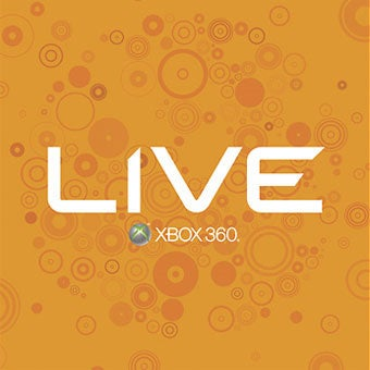 Illustration for article titled Be Social During The Free Xbox Live Weekend