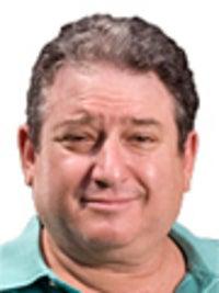 Jeff Kunstler