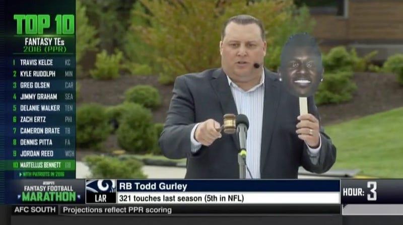 Image via ESPN 2