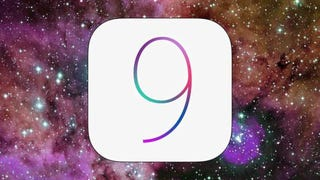 iOS 9 Preview: Well This Was Long-Overdue