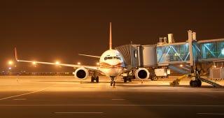 Cómo esquivar la seguridad en aeropuertos, según filtraciones de la CIA
