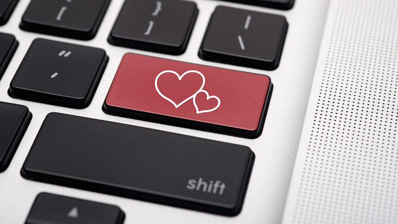 dating websites lifehacker The art of manliness is here to revive the lost art of manliness we encourage men to be better husbands, fathers, brothers, citizens — a new generation of great men.