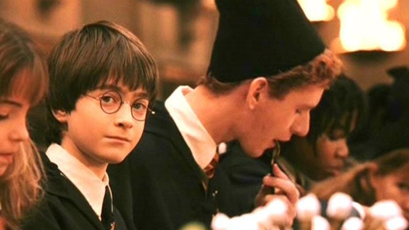 Potter postscript: 10 great, and 10 not-so-great, things about Harry