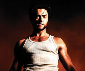 Illustration for article titled Wolverine's Movie Future May Include His Death