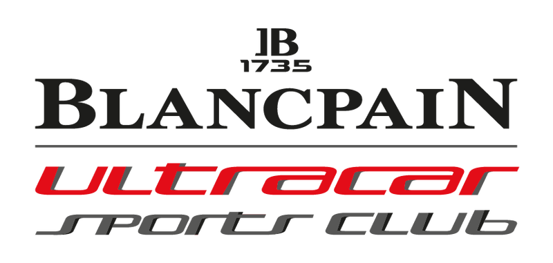 We're going further than Club, now. It will become the Ultracar League.