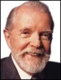 L. Phillip Udall